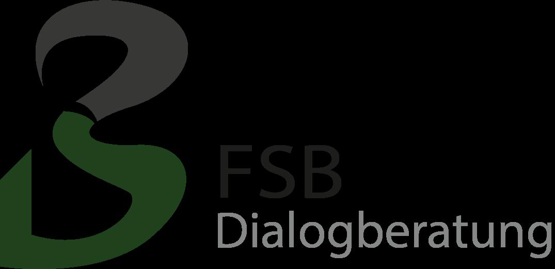 FSB Dialogberatung