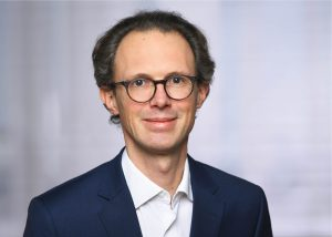 Fabian S. Böttger